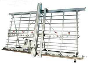 铝单板刨槽机